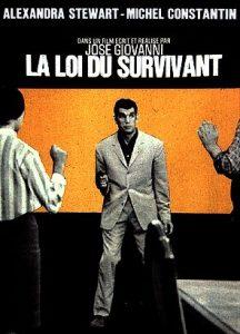 la_loi_du_survivant01